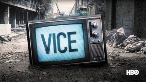 vice news tonight cancelled