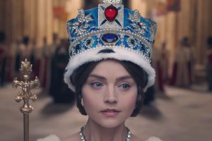 Victoria Season 2 Renewed