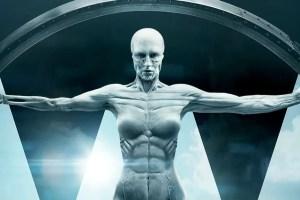 Westworld Season 3 Renewal Plan Teased – Metaphysical Screws & Anti-Spoilers