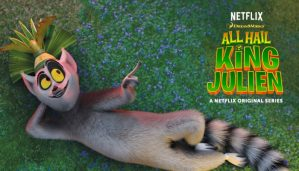 """All Hail King Julien Season 4 Renewal & Release Confirmed By Netflix!<span class=""""rating-result after_title mr-filter rating-result-60261"""" ><span class=""""no-rating-results-text"""">No ratings yet!</span></span>"""