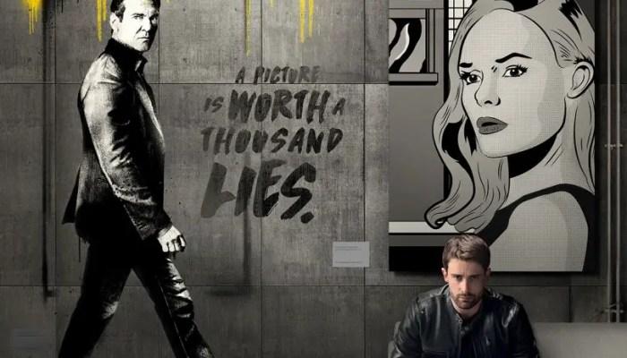 The Art of More Season 3? Cancelled Or Renewed? | RenewCancelTV