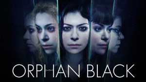 orphan black cancelled final season