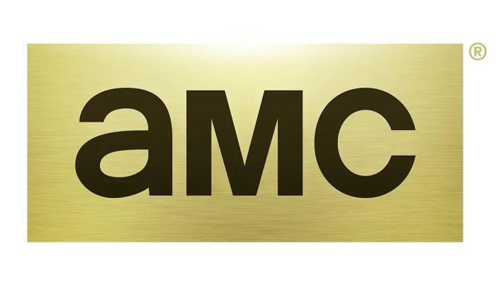 AMC Summer 2019 Premiere Dates