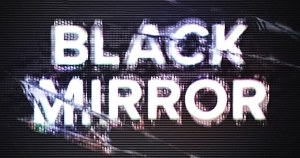 Black Mirror Season 5 Premiere
