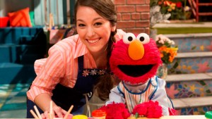 Elmo's World TV Segment Revived By HBO!