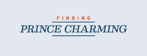 Finding Prince Charming Renewed For Season 2 By Logo!