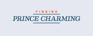 finding prince charming tv show renewed