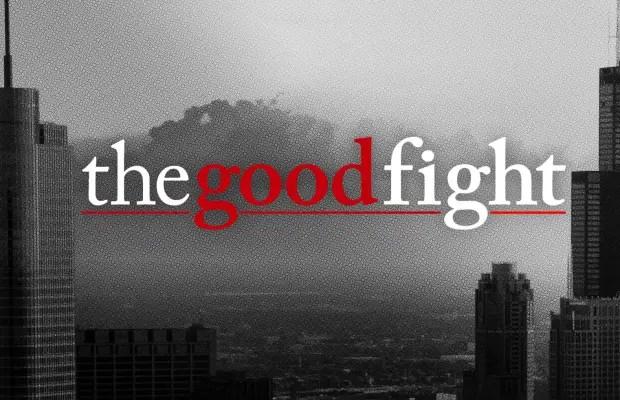 the good fight season 3 premiere