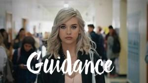 Guidance Season 2 Renewed