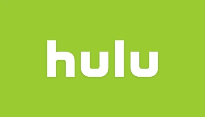 Hulu TV Releases
