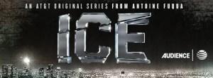 ICE Season 2 Cancelled Or Renewed?