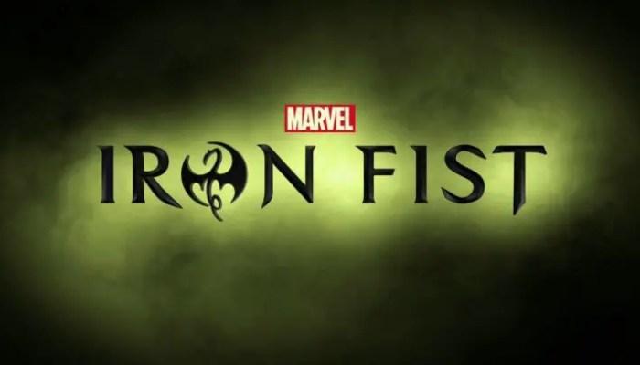 Iron Fist Cancelled Or Season 2 Renewal?