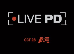 live pd tv series cancelled renewed