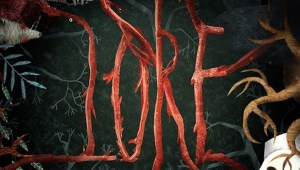 Lore Amazon TV Series Status