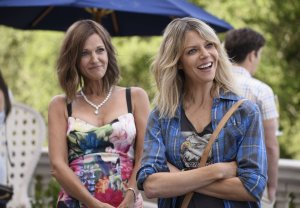 The Mick Season 2 Renewal Plan – FOX Comedy To Take Cues From It's Always Sunny