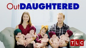 Outdaughtered Cancelled Or Renewed For Season 3?
