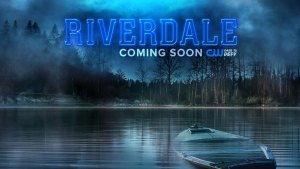 """Riverdale Renewal Watch – CW Series Expands With Comic Companion Piece<span class=""""rating-result after_title mr-filter rating-result-59299"""" ><span class=""""no-rating-results-text"""">No ratings yet!</span></span>"""