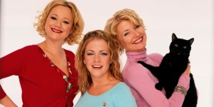 """Sabrina, the Teenage Witch Season 8 Reboot? Melissa Joan Hart Interview<span class=""""rating-result after_title mr-filter rating-result-58699"""" ><span class=""""no-rating-results-text"""">No ratings yet!</span></span>"""