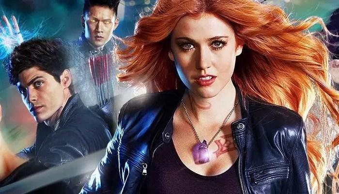 Shadowhunters Season 3 Cancelled Or Renewed?