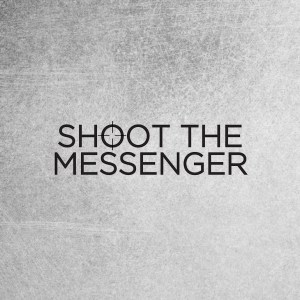shoot the messenger cancelled or renewed