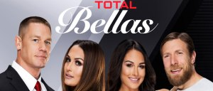 Total Bellas TV Show Cancelled Or Renewed For Season 2?
