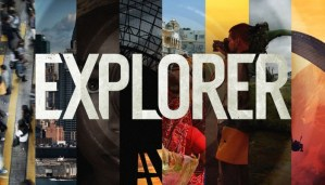 Explorer Season 10 Cancelled Or Renewed?
