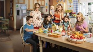 Fuller House Season 3? Cancelled Or Renewed Status