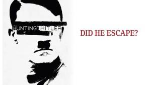 Hunting Hitler Season 3? Cancelled Or Renewed Status