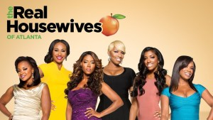 The Real Housewives of Atlanta Season 10? Cancelled Or Renewed Status