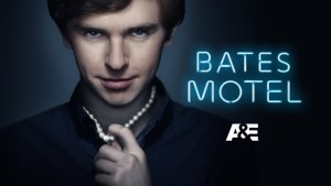 Bates Motel Final Season 'Doesn't Feel Like The End'