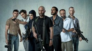 Fauda Season 2 – Netflix Nabs Israeli Political Thriller, Season 3 Next?