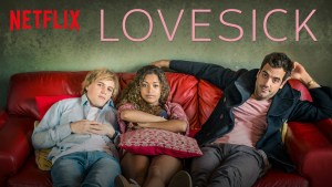 Is There Lovesick Season 3? Cancelled Or Renewed Status