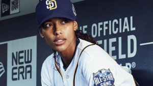 Pitch Season 2 Un-Cancelled? Boss Eyes Series Finale Epilogue For Fox Drama