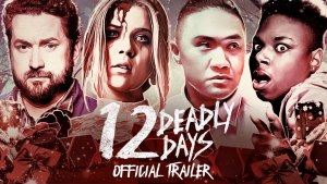12 Deadly Days Season 2? Cancelled Or Renewed Status