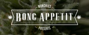Bong Appetit Cancelled Or Season 2 Renewed?