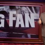 Big Fan Cancelled Or Season 2 Renewed? Official Status
