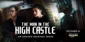 """Man in the High Castle Renewed For Season 3 By Amazon! (Report)<span class=""""rating-result after_title mr-filter rating-result-64449"""" ><span class=""""no-rating-results-text"""">No ratings yet!</span></span>"""
