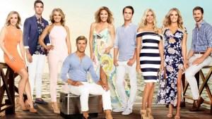 Summer House Bravo