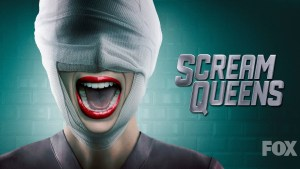 Scream Queens Cancelled By FOX – No Season 3