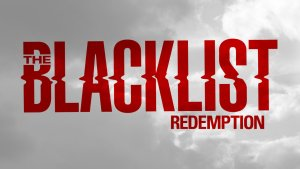 The Blacklist Redemption Season 2 – Renewal Reaps Red Rewards For NBC Spinoff