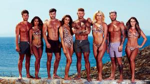 Ex On The Beach Series 6 Renewal & Release Officially Confirmed