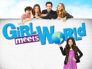 Girl Meets World Cancelled No Season 4