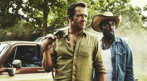 """Hap and Leonard Season 3? Cancelled Or Renewed Status<span class=""""rating-result after_title mr-filter rating-result-64455"""" ><span class=""""no-rating-results-text"""">No ratings yet!</span></span>"""