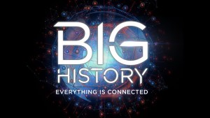 Big History Renewal