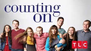 Counting On Season 4? Canceled Or Renewed Status