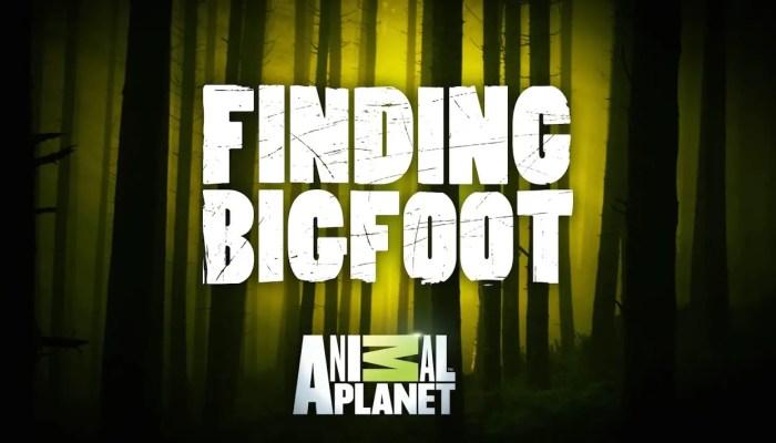 Finding Bigfoot Season 11? Cancelled Or Renewed Status