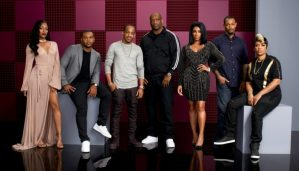 First Family of Hip Hop Season 2? Cancelled Or Renewed Status