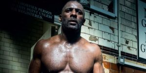 Idris Elba: Fighter Season 2? Cancelled Or Renewed Status