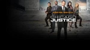 Chicago Justice Season 2 Renewal – Joelle Carter Plots NBC Drama's Future