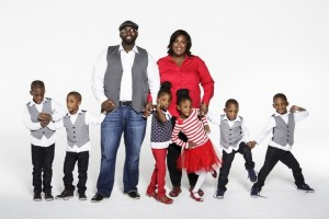 Growing Up McGhee Season 3? Cancelled Or Renewed Status